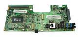 Acer DB.BCN11.001 Aspire C27-865 AiO PC Motherboard /w BGA Core i5-8250 CPU